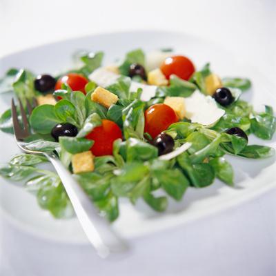 http://martinkincl.com/files/gimgs/24_food08.jpg